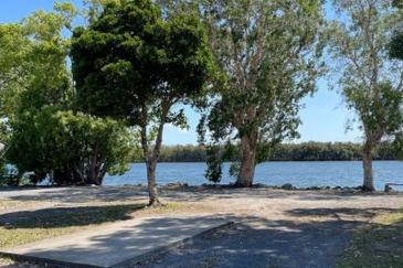gPowered-waterfront-site-aa.2