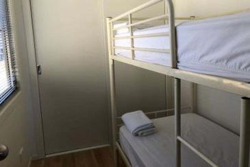 gSeafarers-cabin-second-bedroom-gallery-b